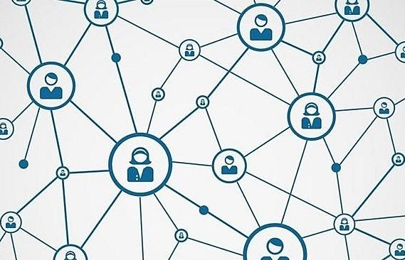 Made-in-Vietnam social network Lotus to make debut