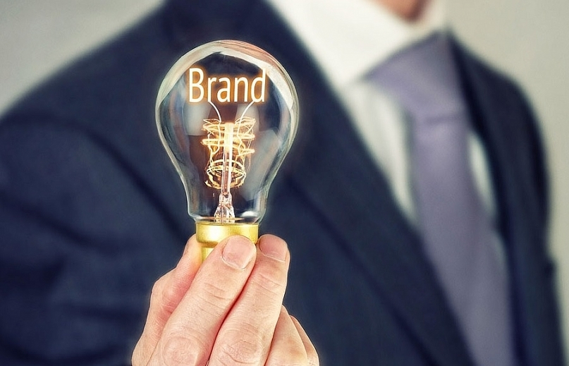 Gov't adopts intellectual property strategy through 2030