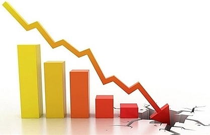 Market's best perfomers lose steam due to difficulties