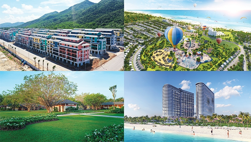 1503p21 foreign access urged for holiday property