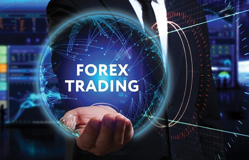 High-risk forex scams spook investors