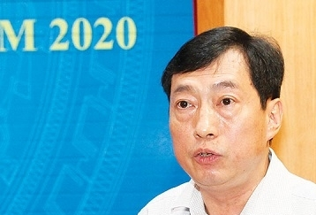 Wide impacts to be made with new law changes