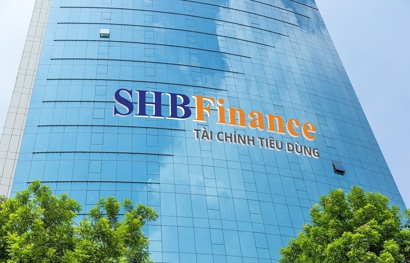 SHB Finance secured Moody's Stable outlook rating, persistent with international practice approach