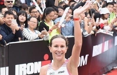 techcombank ironman 703 vietnam rescheduled for 2021