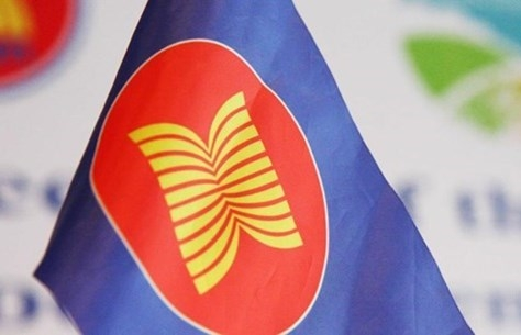 Vietnamese missions abroad celebrate ASEAN's founding anniversary