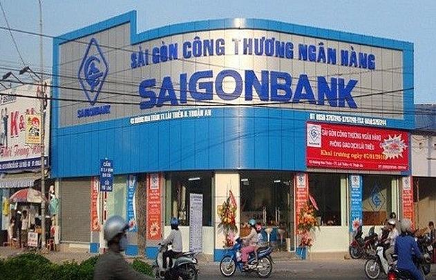 Banks weigh up options through exchange shake-up