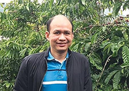 1505p12 vietnamese coffee industry seeking growth through eu trading pact
