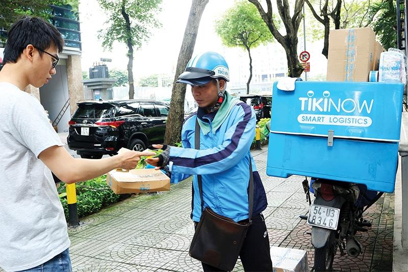 1505p5 vietnam keen on encouraging asean e commerce solutions