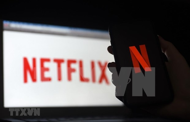 Netflix broadens mobile-only subscription plans in Southeast Asia
