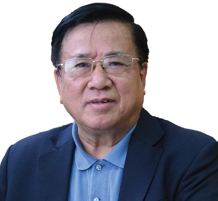 Nguyen Van Viet, chairman of the Vietnam Beer-Alcohol-Beverage Association