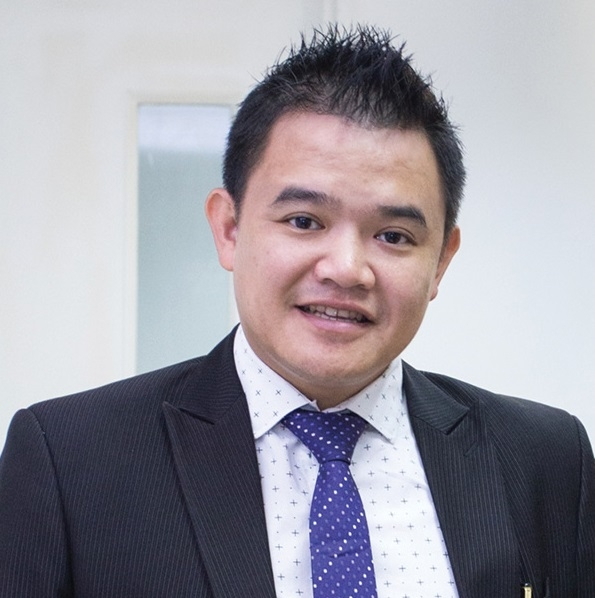 By Pham Duy Khuong Managing director, ASL LAW