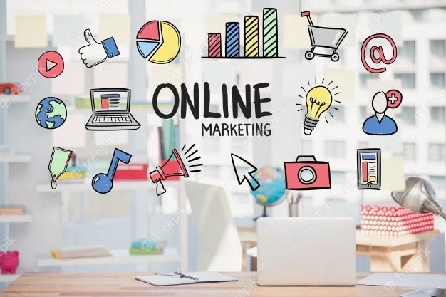 The impact on tightening cross-border online advertising rules in Vietnam