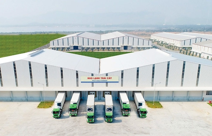 Country creaking under cold storage supply imbalance