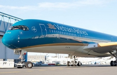 Vietnam Airlines JSC would like to invite MROs to join the bidding