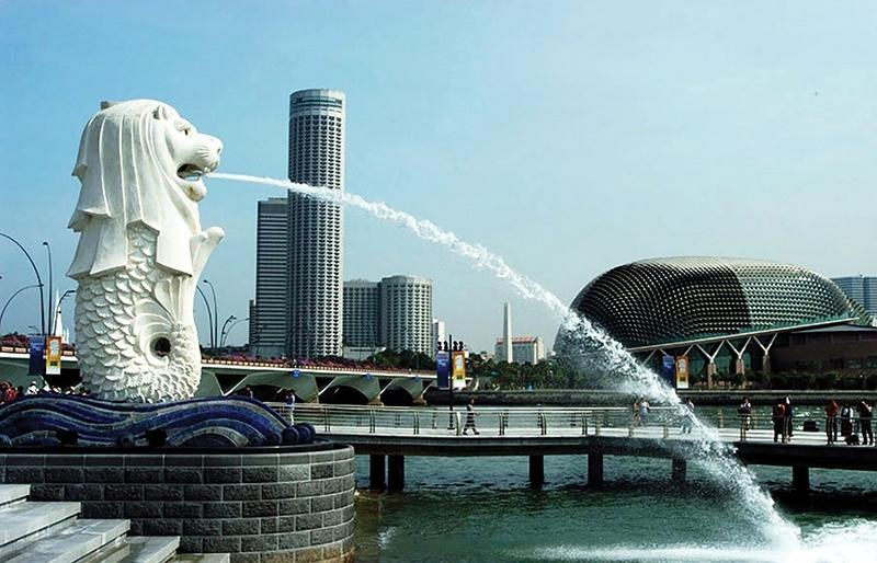 Singaporean startup innovations push through across Vietnamese landscape