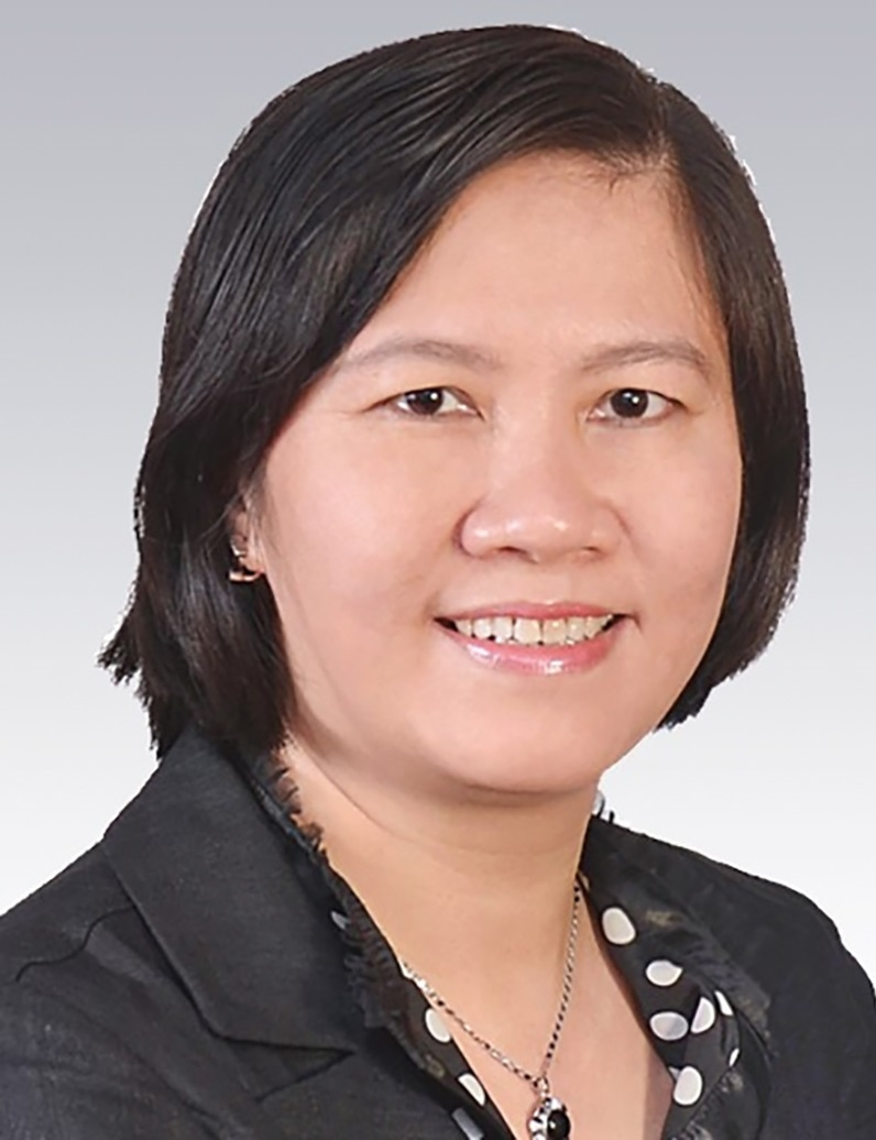 Nguyen Thi Hong Anh, partner and head of the IP and Technology Practice Group at Indochine Counsel