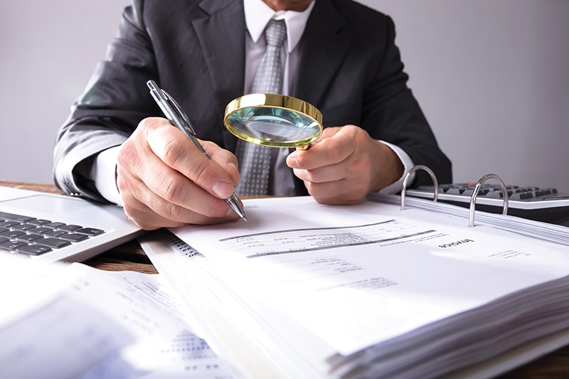 In some cases, the state can grant a patent licence without the consent of the owner, Photo: Shutterstock