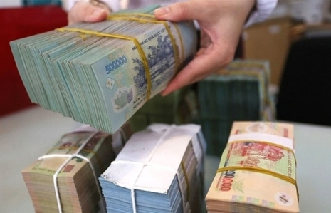 Interbank interest rates cool down thanks to good liquidity