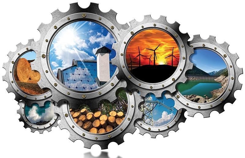 Influential institutions look to wind down coal activities