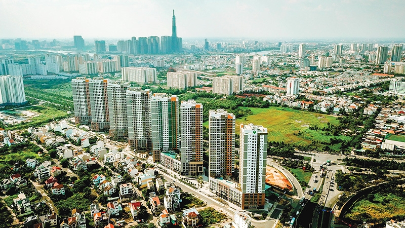 Interpreting new real estate statutes