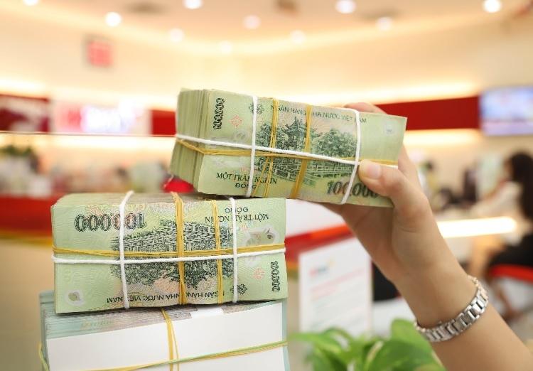 US and Vietnam aligning on monetary philosophy