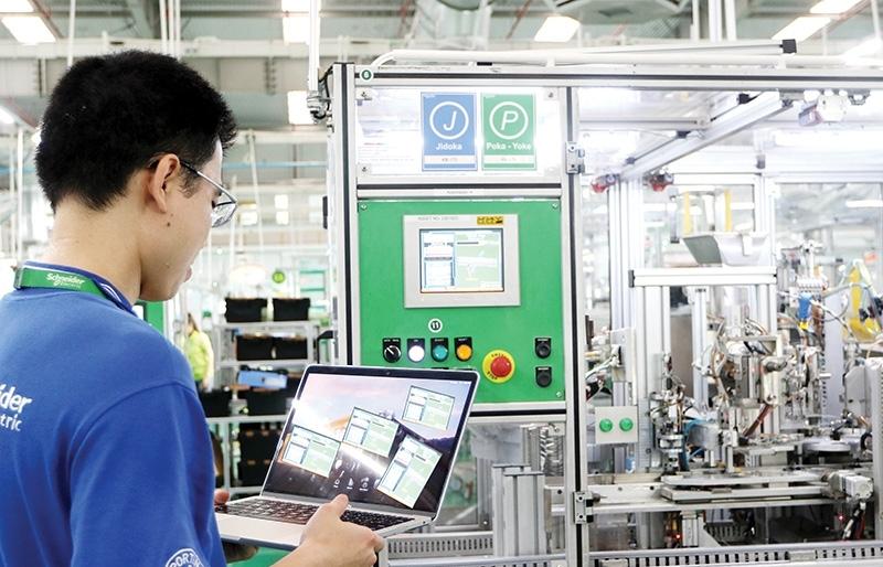 Vietnamese diaspora to offer new solutions for innovation