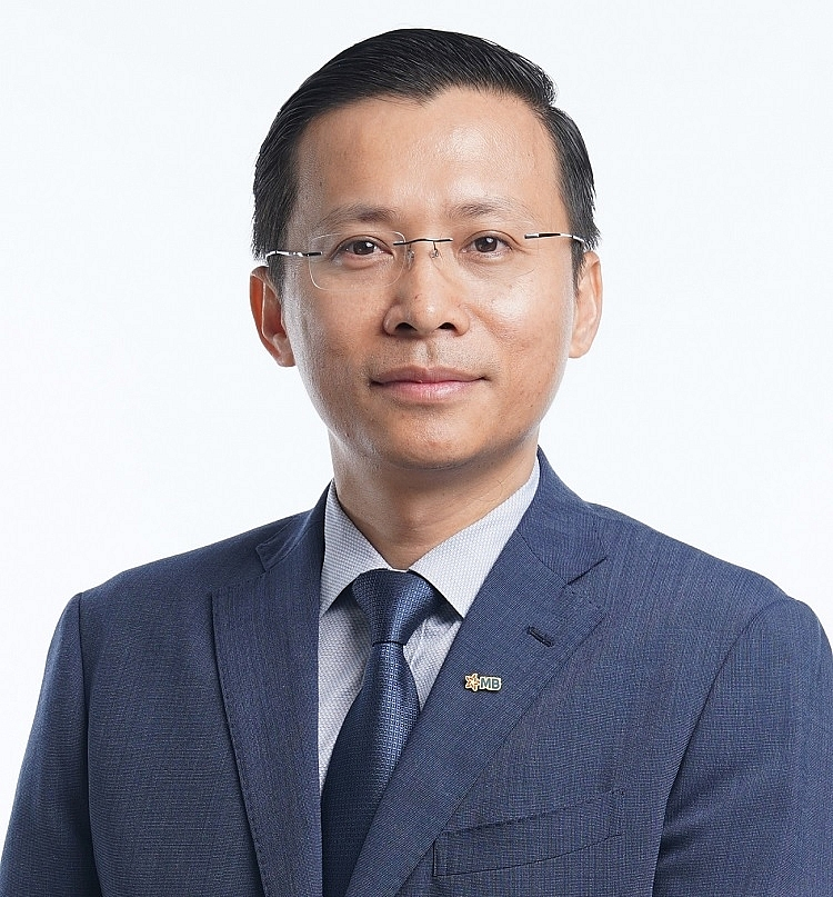 Customer-centric bank MB estimates to reduce around VND1 trillion ($500 million) in its profit in the last five months to support customers ride out t