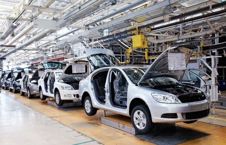 Clarity offered through auto industry tax proposals