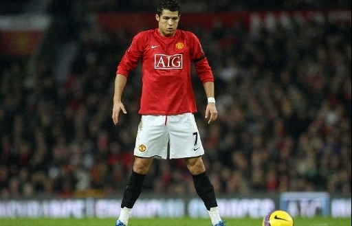 Man United agree deal with Juventus for Ronaldo return