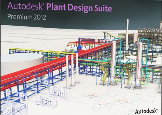 Autodesk ready to turn heads