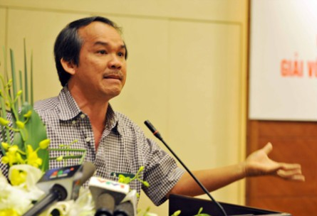 Hoang Anh Gia Lai chairman claims ready to withdraw from V-League