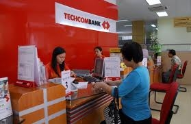 Techcombank rolls out extensive promotions