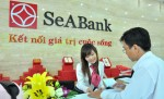 seabank acquires post and telecommunication finance co ltd