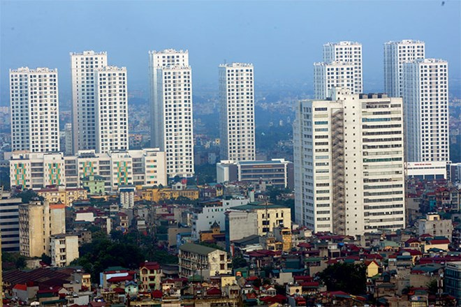 Law Changes Open up Opportunities in Property Sector But Questions Remain