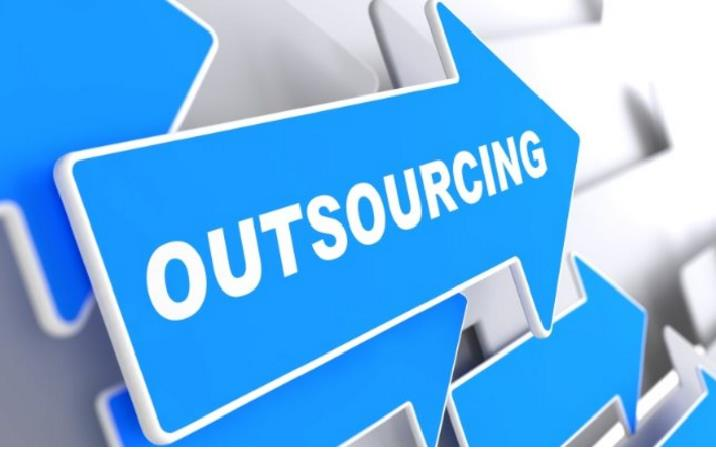 Vietnam ranks sixth in global software outsourcing