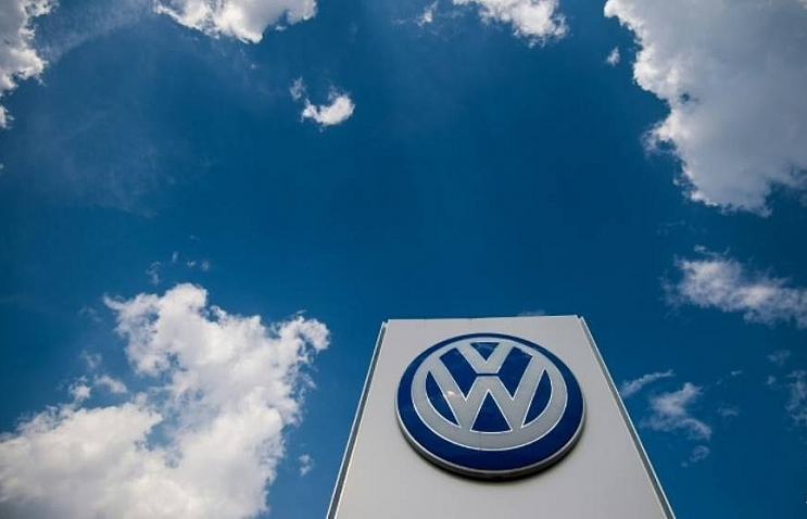 Volkswagen faces German court showdown over 'dieselgate'