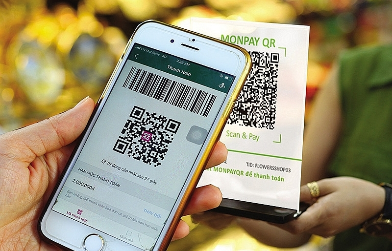 Cities must go cashless to go smart