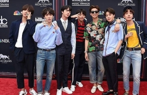 korean boy band bts to address un