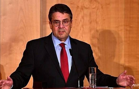Germany, Saudi Arabia to restore envoys after Lebanon row