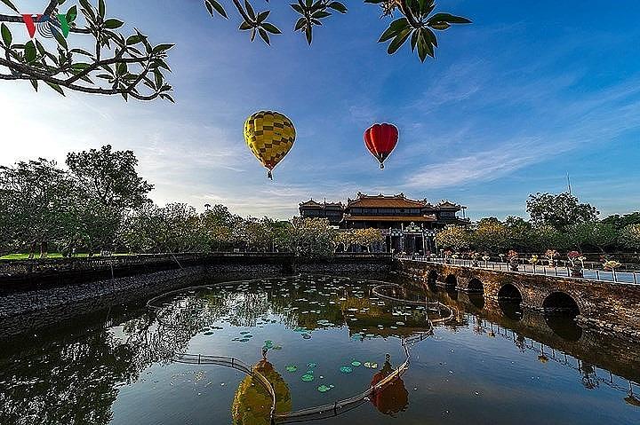 15 must visit places in vietnam