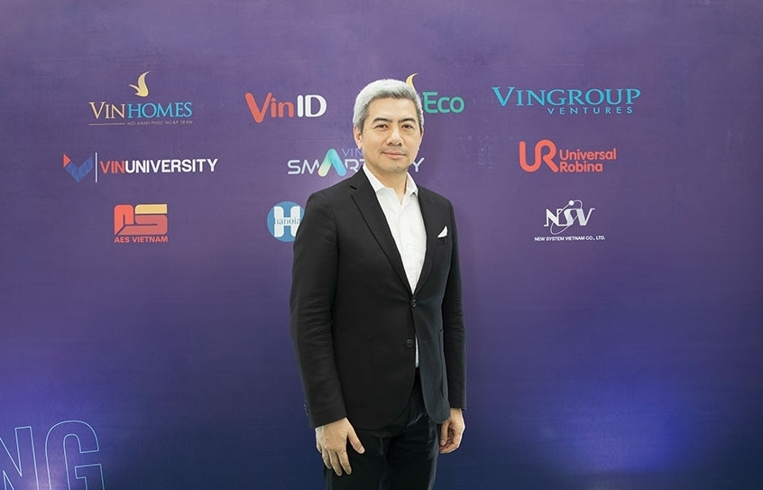 URC Vietnam promoting a culture of innovation