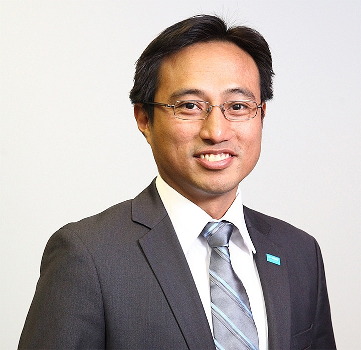 basf appoints erick contreras as managing director for vietnam