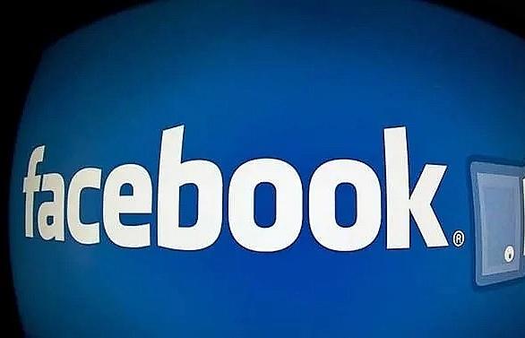Social media ad boycott blows $56 billion of Facebook market valuation
