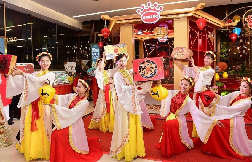 meaningful activities to celebrate a memorable mid autumn festival
