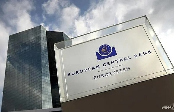ecb unveils hotly awaited stimulus package