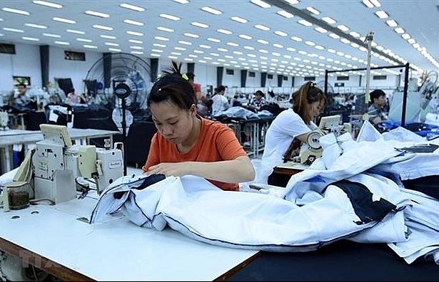 Vietnam leads ASEAN in women's employment