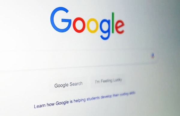 google agrees 945 million tax settlement with france