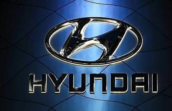 US fines Hyundai Heavy Industries US$47m over dirty diesel engines