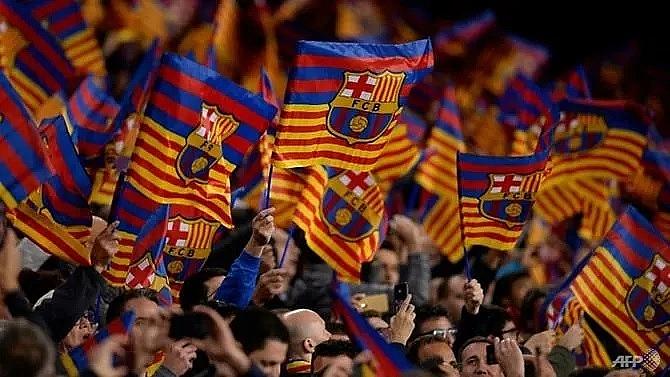barcelona predict 1b income this season