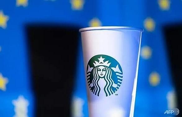 EU loses big Starbucks tax case, wins on Fiat